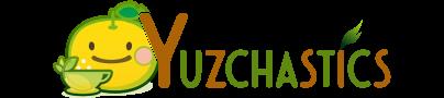 Yuzchastics Gaming Localization